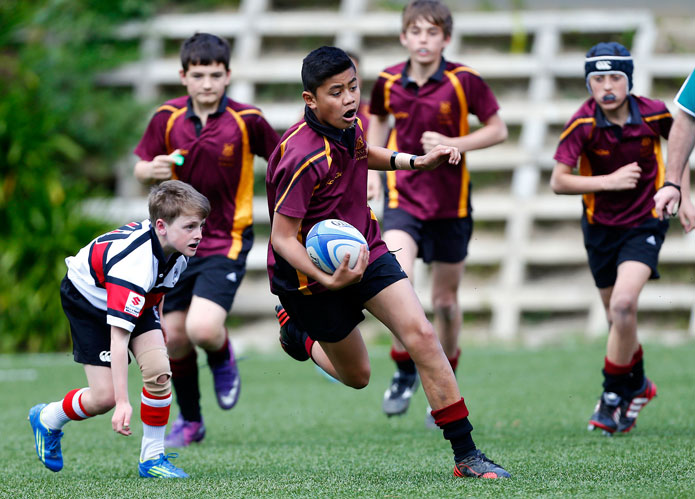 sports boys schools kings against nz king teams fixtures participate local number